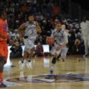Dribbling and Ball Handling – Two Essential Basketball Fundamentals