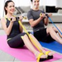 Top 6 Tips to Buy the Right Fitness Equipment
